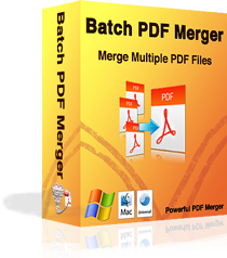 batch pdf merger